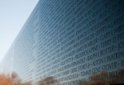 USAA-Member-Community-Debt-of Gratitude-to-Vietnam-Veterans.jpg