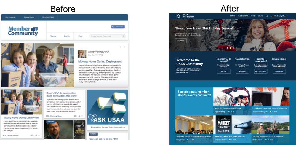 USAA-Community-Before-and-After2.png