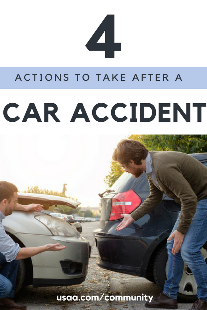 USAA Community 4 things to do after an Accident.png