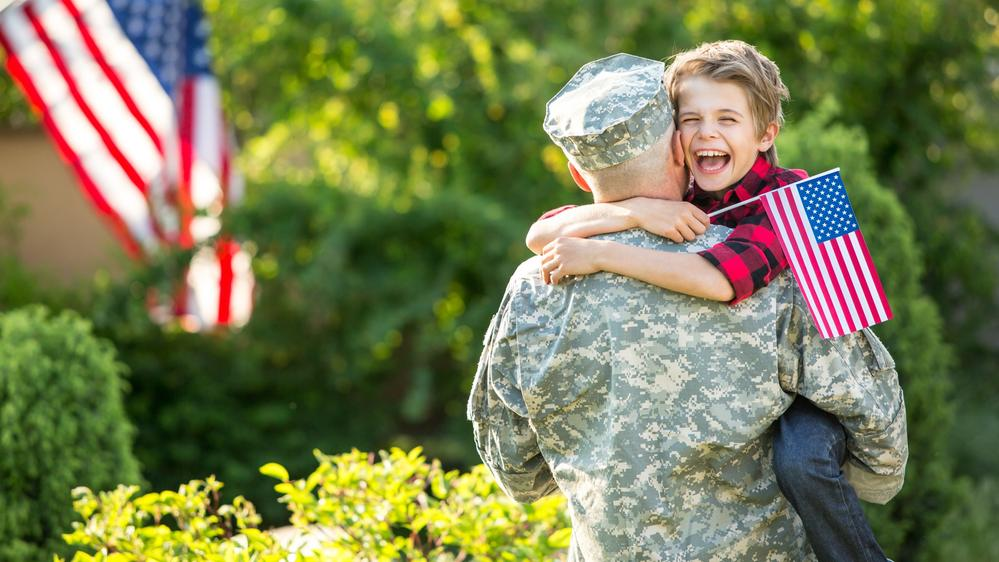USAA Community Month of The Military Child.jpg