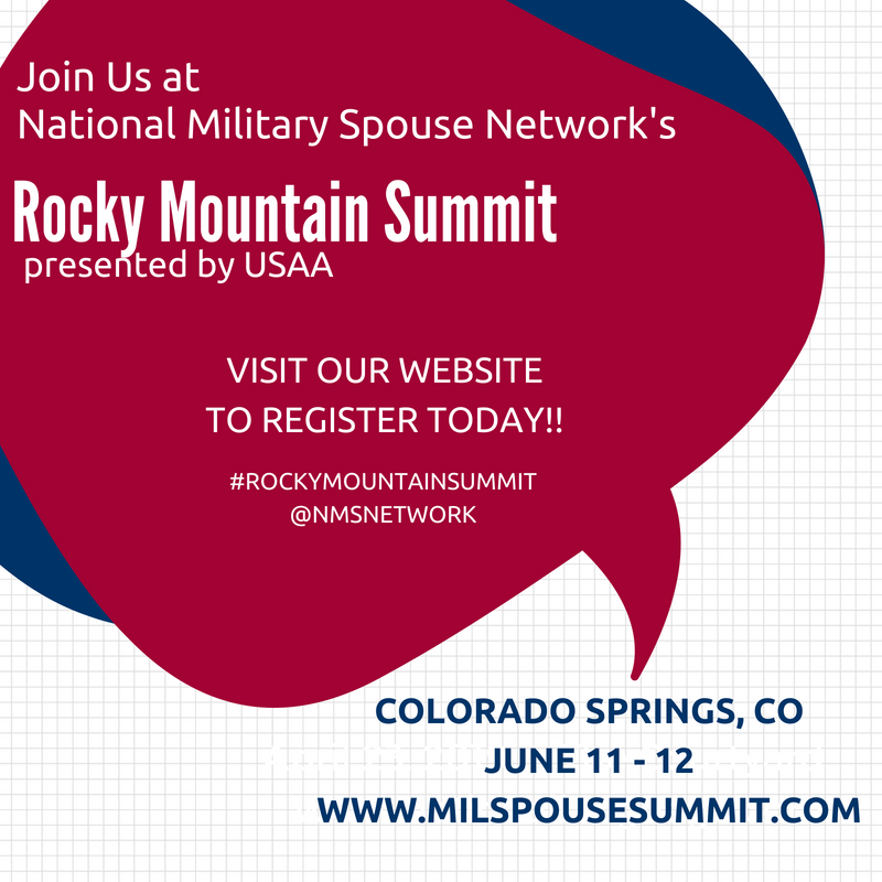 USAA Community Rocky Mountain Summit CO.png