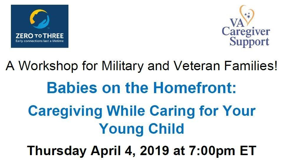 USAA Community Babies on the Homefront.jpg