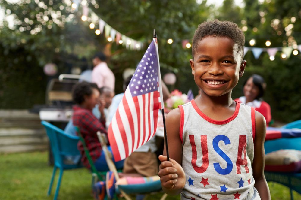 USAA Community Happy Independence Day.jpg