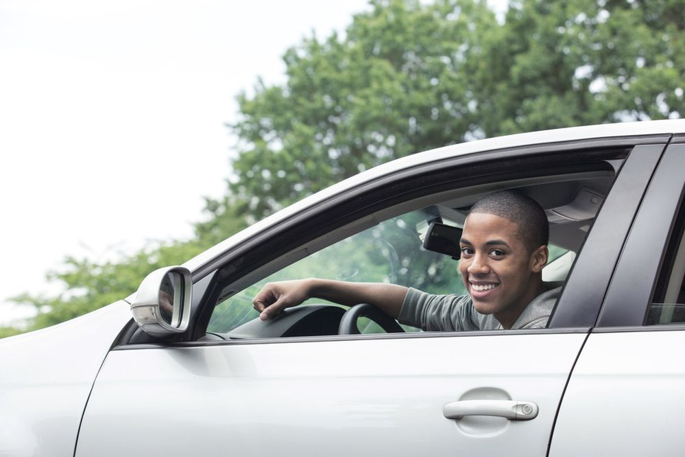 USAA Community First Time Car Buyer.jpg