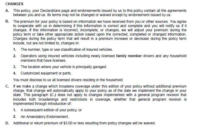 policy wording general provisions (004).jpg