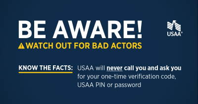 USAA Community Identifying Imposter Scams.png