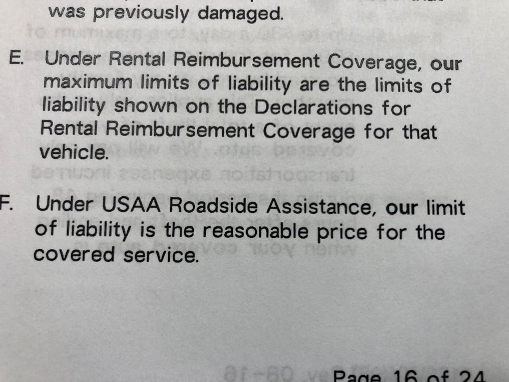 USAA Roadside Assistance Limit of Liability.jpeg