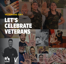 USAA-Community-Veterans-Day.png