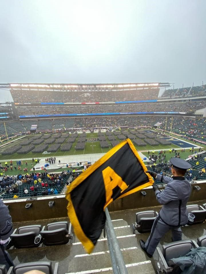 USAA Community Photos from 2019 Army Navy Game 2.jpg