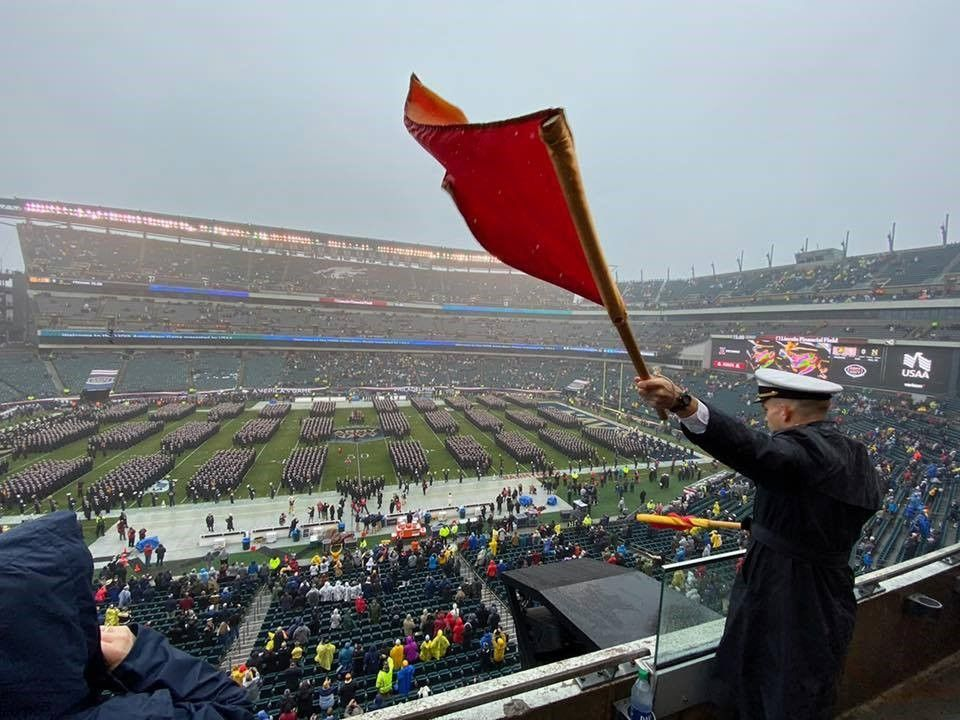 USAA Community Photos from 2019 Army Navy Game 3.jpg
