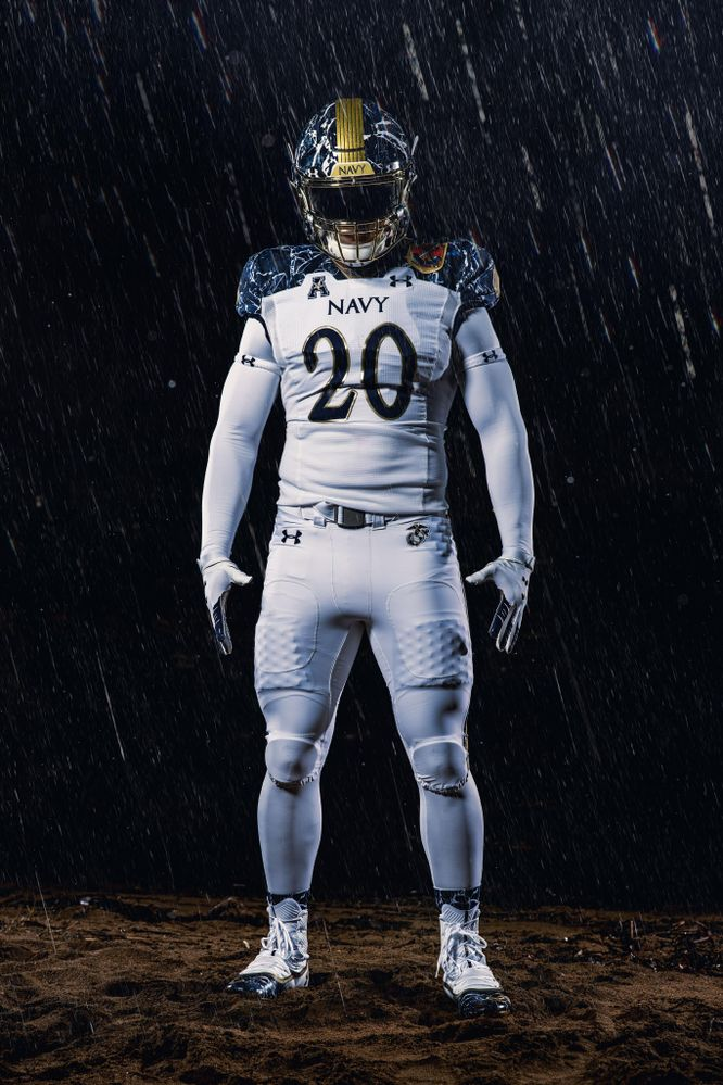 Army-Navy-Game-Navy-Uniform2-USAA-Community.jpeg