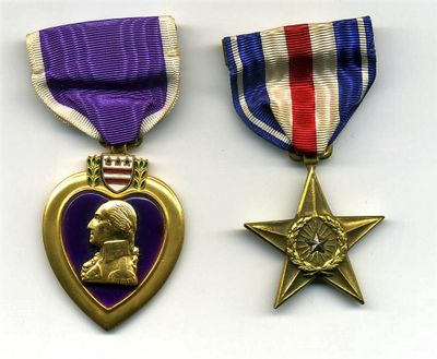 Silver Star & Purple Heart.jpg