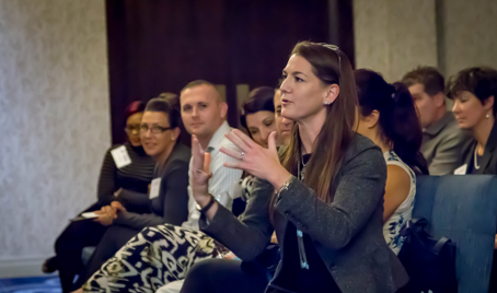 USAA-Community-transitionpanel_nmsnsummit2016.png
