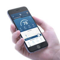 USAA Launches Telematics App SafePilot in South Dakota