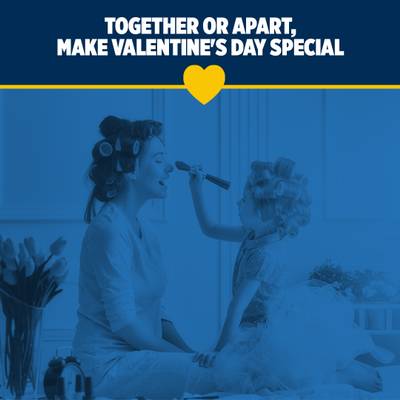 Valentines Apart USAA Community 1.png