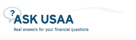 Ask USAA Community