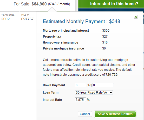 USAA Month payment Estimate USAA munity
