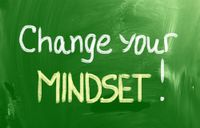 Change your mindset - shutterstock 158559113.jpg