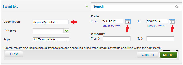 USAA_Transaction_Search_1.png