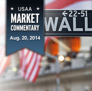 market_commentary_AUG-20.png