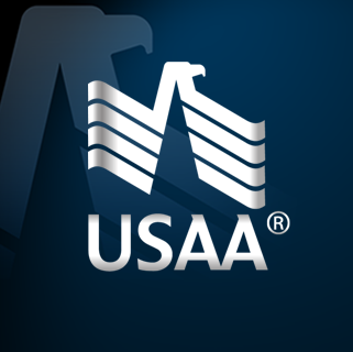 My Images For Usaa Usaa Community