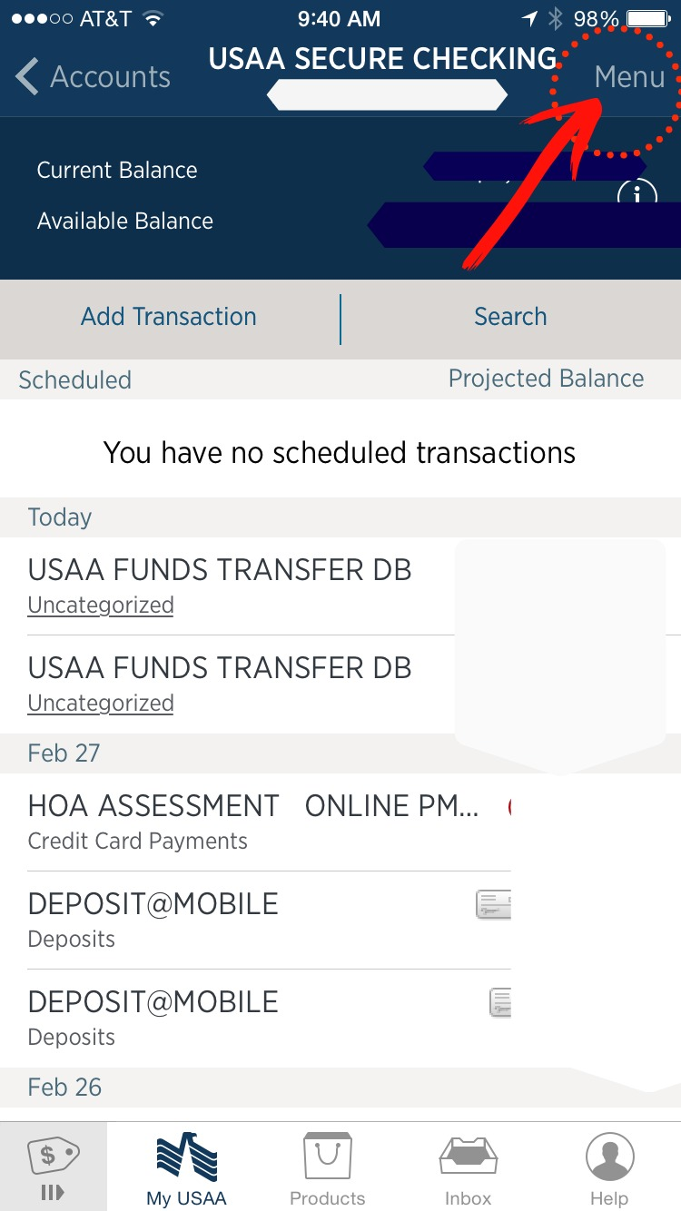 how to change my card pin bank aus