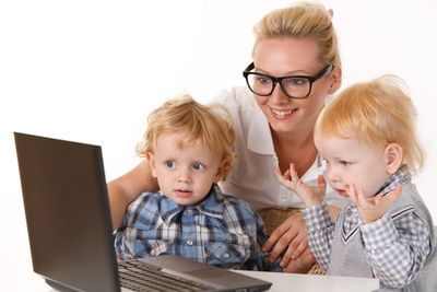 Top 6 Babysitter Questions - USAA Member Community