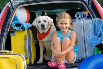 5 Money Saving Tips for Summer Vacations - USAA Member Community