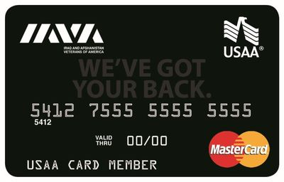 USAA, IAVA Expand Relationship to Bring More Benefits to Members