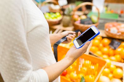 Update How You Use Shopping Lists - USAA Member Community