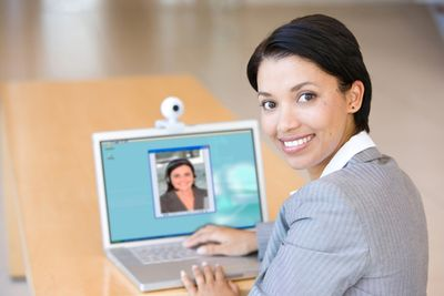 10 Tips for Successful Online Interviews - USAA Member Community