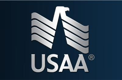 military government usaa