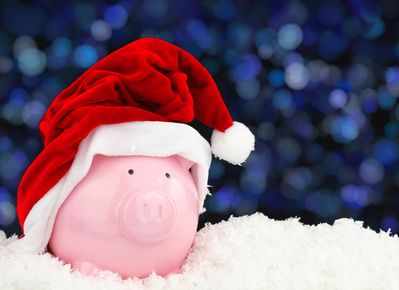 6 Ways to Save Money for the Holidays