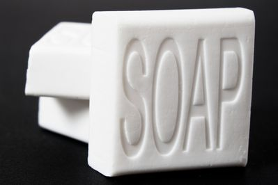 Remember to Use Your SOAP Before Your Next Call Home on Deployment - USAA Member Community