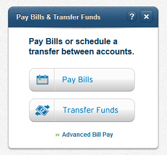 transfer funds 1.png