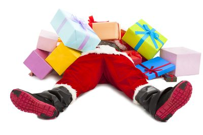 Ways to Keep Holiday Spending in Control - USAA Member Community