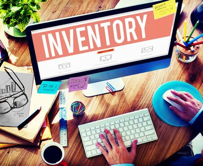 Create a Home Inventory in 3 Easy Steps