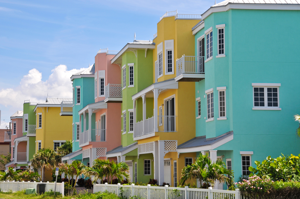 The 5 Basics of Assessing Your Home Insurance Coverage