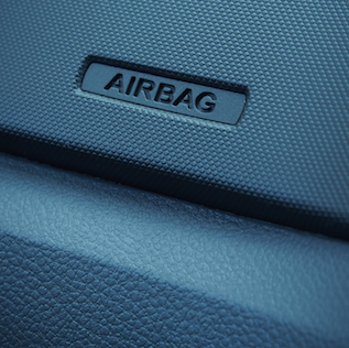 insight updated information on air bag recall bas usaa member community. Black Bedroom Furniture Sets. Home Design Ideas
