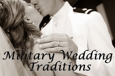 Military Weddings P1- USAA Member Community.jpg