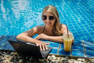 Work From Home Summer Survival Guide P2- USAA Member Community.jpg