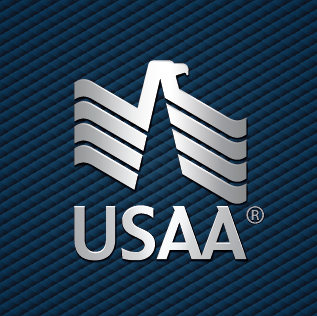 USAA-LOGO-FOR-NEWSCENTER.png