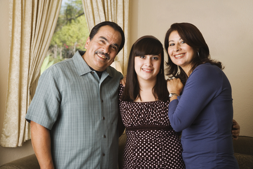 My insights on parenting adult children | USAA Member Community