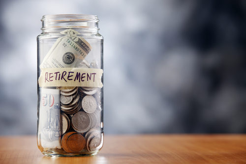 Personal Finance Success – Part 2: How Much Do I Need to Retire?