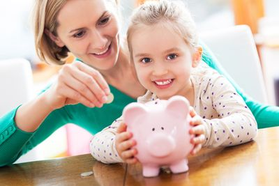 Personal Finance Success – Part 3: What Should I Be Teaching My Kids?