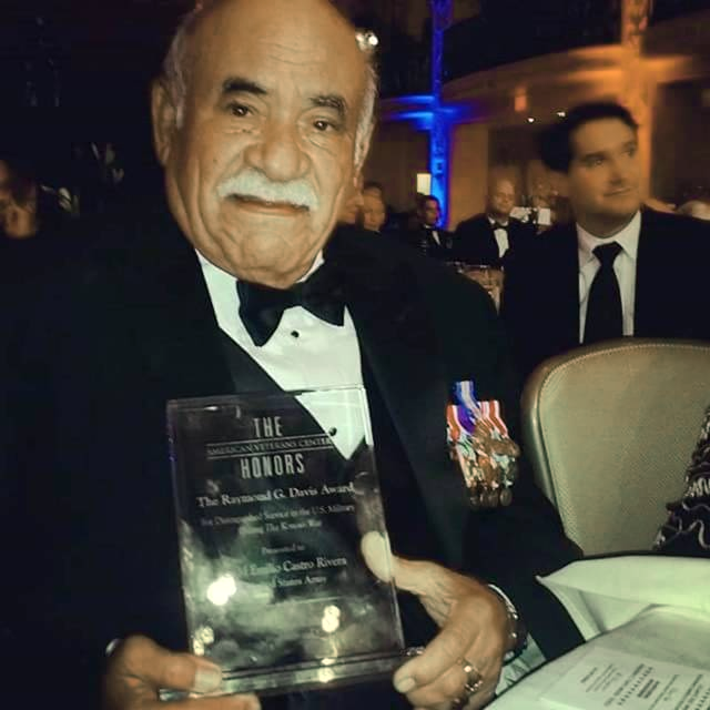 Emilio Castro-Rivera honored.png