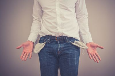 What I Wish I Knew About Money