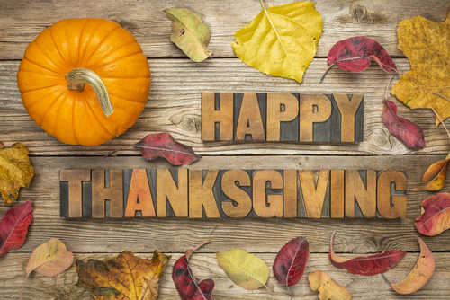 Thanksgiving Without Your Spouse | USAA Member Community