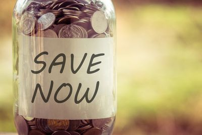 How I Learned to Save With These 3 Money Saving Tools