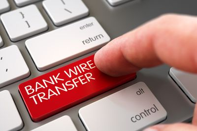why wire transfer usaa community 110391 rh communities usaa com wiring money usa wiring money usa